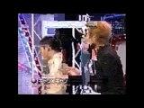 【オンバト】キャン×キャン「子供の歌/テレビショッピング」漫才オンバト6/914【お笑い・漫才・コント】