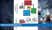 Big Deals  Ultimate Brainstorming: A Toolbox for Brainstormers and Facilitators  Best Seller Books