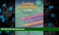 Big Deals  Saving Keystrokes  Best Seller Books Most Wanted