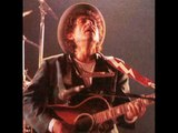 Bob Dylan  October 25  1991  - City Coliseum, Austin, TX, USA