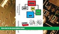 Big Deals  Ultimate Brainstorming: A Toolbox for Brainstormers and Facilitators  Free Full Read