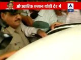 PK Bansal likely to resign from his ministership: sources