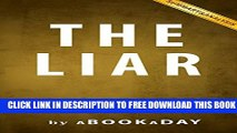 PDF] Nora Roberts The Stanislaskis Series Books 4-6