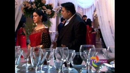 Ullam Kollai Pogudhada 16-08-16 Polimar Tv Serial Episode 318  Part 1