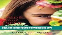 [Download] Hide And Seek: Discovering Your Hidden Treasures Paperback Free