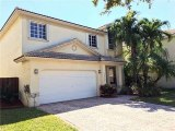 Real Estate in Doral Florida - Home for sale - Price: $798,000