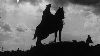 Obrona ważniejsza niż atak - I wojna światowa - TYDZIEŃ 16