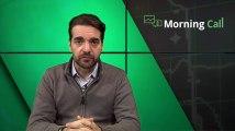 Notícias nos EUA, bolsas europeias em queda e dados econômicos em queda agitam Ibovespa