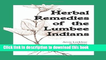 Lumbee Indians Resource   Learn About, Share and Discuss Lumbee