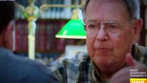 The Dead Files S05E04 The Ax Murder House HDTV x264 SPASM