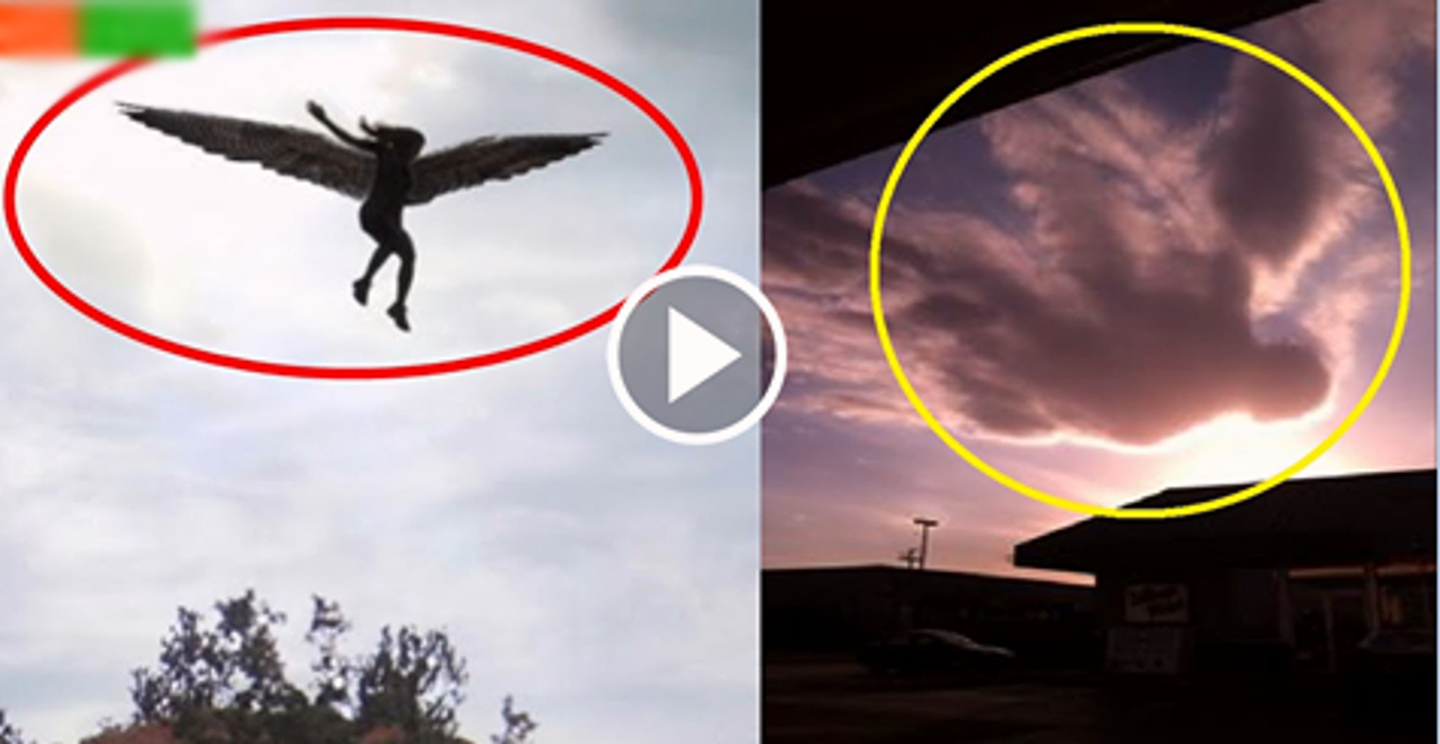 top-10-angels-caught-on-tape-and-finally-real-angels--are-found