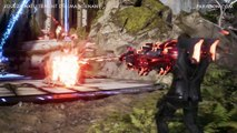 Paragon - Open Beta Launch Trailer
