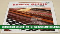 [Download] Bumble Boogie and Other Wonderful Piano Pieces: Intermediate Piano Solos [With CD]