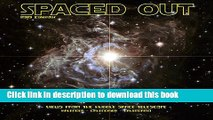 [PDF] Spaced Out Calendar - 2016 Wall calendars - Hubble Space Telescope Calendar - Monthly Wall