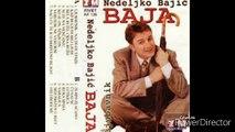Nedeljko Bajic Baja - Verujem ne verujem (1997)