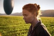 Arrival (2016) - International Trailer #1 [VO-HD]