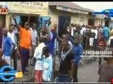 Les Combattants de l'UDPS dénoncent des manoeuvres manipulatrices du regime de Kabila