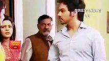Thapki Pyar Ki -17th August 2016 - Episode - Colors tv Serial News