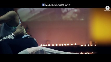 Judaiyaan - Official Music Video   Paras Singh Minhas, Bhumika Tiwari & Tushar Khanna   Guru Sharma
