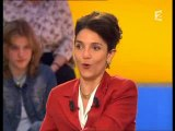 [F. Foresti] Dominique Pipeau - La loi anti-tabac