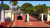 2203 Taromeo Ct Hope Island 4212 QLD