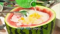 """""""장시간 먹방행진으로 촬영장 이탈한 맛있는 녀석들 제작진들~"""" [맛있는 녀석들 Tasty Guys] 77회"""