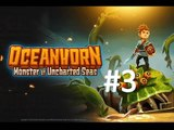 Oceanhorn: Monster of Uncharted Seas #3 究極卡關