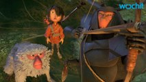 "Laika Studio's ""Kubo And The Two Strings"" Gets Rave Reviews"