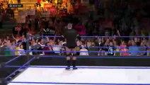 Watch WWE Smackdown 2016 Full Show   WWE Smackdown 8/16/16 Full Show Part 2 WWE 2K16