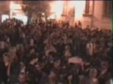 Free party teuf fete de la musik 2005 a aix en provence.Mama