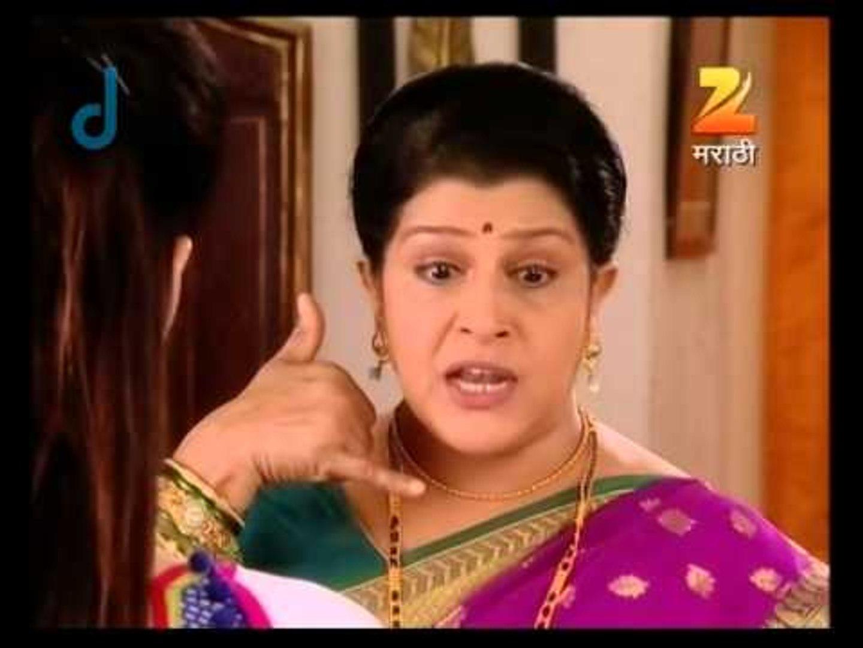 Jawai Vikat Ghene Aahe - Episode 249  - December 15, 2014 - Episode Recap