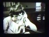 L'homme à la caméra par Un Drame Musical Instantané - 1984