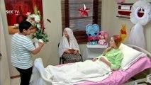 Kahani Zindagi Ki - Episode#192 - Promo- 17 Aug,2016 - SEE TV