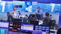 Journal des Jeux Olympiques - Dimitri Bascou et les handballeuses françaises sont à l'honneur