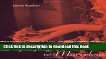[Download] Displaying the Marvelous: Marcel Duchamp, Salvador Dali, and Surrealist Exhibition