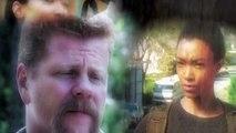 The Walking Dead : Découvrez le trailer de la saison 7