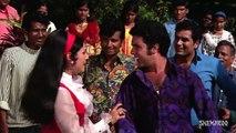 Likha Hai Likha Hai - Jeetendra - Mumtaz - Kathputli 1971 Songs - Kishore Kumar
