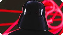 ROGUE ONE   A Star Wars Story NOUVELLE Bande Annonce VF + VOST (Dark Vador, 2016)