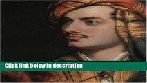 Download Romantics   Revolutionaries (Regency Portraits from the National Portrait Gallery London)
