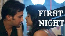 First Night - A Short Film || New Short Movies 2016 - New Movies 2016
