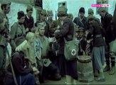 Tren  1978  /   Domaci film    I. od II  Deo