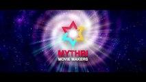 Janatha Garage Pranaamam Song Trailer - Jr NTR - Mohanlal - Samantha - Nithya Menen - Koratala Siva