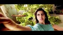 Janatha Garage Theatrical Trailer - Jr NTR - Mohanlal - Samantha - Nithya Menen - Koratala Siva