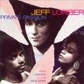Banda JazzFunk Blues Jeff Lorber HD720 m2 Basscover Bob Roha