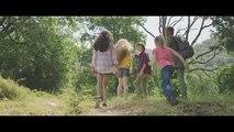 Kids United - -L'Oiseau Et l'Enfant- (Clip - Officiel)