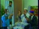 Krikech nsib kaci Tizi-Ouzou; Comédie, Algérie