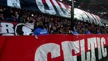 J2. Stade Rennais F.C. / ASNL : La bande-annonce
