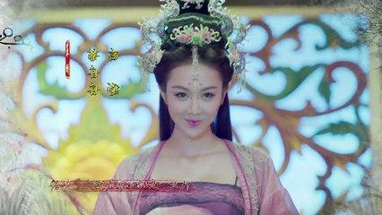 醫館笑傳2 第27集 Yi Guan Xiao Zhuan 2 Ep27