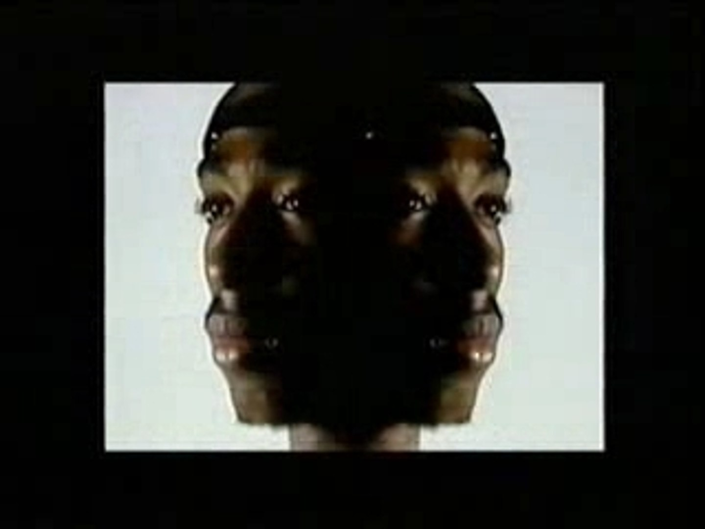 2Pac - Tupac - thug life - Life Goes on