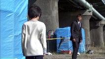 横山4 ぺるそな2(2004年)